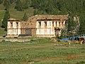 Baldan Bereeven Monastery.jpg