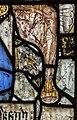 Bale, All Saints' church window detail (48188219712).jpg
