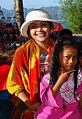 Bali – The people (2685294250).jpg