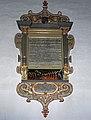 Balingen-Friedhofskirche-umgewidmetes Schwarzenberg-Epitaph-S58-29347.jpg