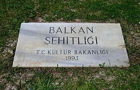 BalkanWarsCemeteryEdirne.JPG
