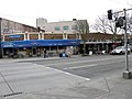 Ballard - SW Corner of Market St & Ballard Ave.jpg
