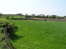 Ballywilliam Townland - geograph.org.uk - 802228.jpg