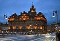 Balmoral Hotel II - panoramio.jpg