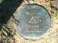 Baltimore County Survey Marker.jpg