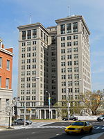 Baltimore Standard Oil Bldg.JPG