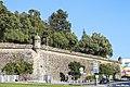 Baluarte do Príncipe - Évora - Portugal (51384798735).jpg