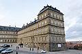 Bamberg, Staatsbibilothek-001.jpg