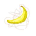 Banan o3o.png