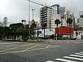 Banco Itaú - Henrique Schaumann - Rua Teodoro Sampaio, 1223 - panoramio.jpg