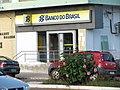 Banco do Brasil em Arroio dos Ratos.JPG