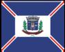 Bandeira.de.Ponta.Pora.png
