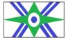 Bandeira de Nova Olinda - Tocantins.png