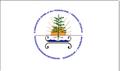 Bandera Pennacook Abnaki.png