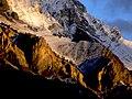 Banff Canada (5) (8168744501).jpg