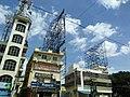 Bangalore billboards removed 1.jpg