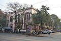 Bangiya Sahitya Parishad - 243-1 Acharya Prafulla Chandra Road - Kolkata 2014-02-23 9445.JPG