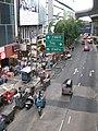 Bangkok, Thailand (27711855324).jpg