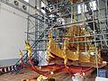 Bangkok National Museum - 2017-06-11 (047).jpg