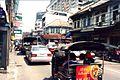Bangkok street scene.jpg