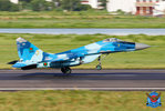 Bangladesh Air Force MiG-29 (18).png