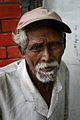 Banglaore, India (38803191).jpg