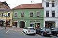 Banská Bystrica - Horná ul. 8 - pam. dom (1).jpg