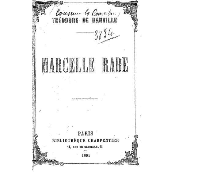 File:Banville - Marcelle Rabe.djvu