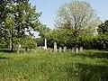 Barajevo - Lipovicka suma - spomenik - DSCN8879 01.jpg