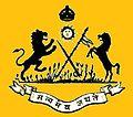 Baraundha State-COA.jpg