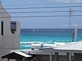 Barbados Buildings 2007 011.jpg