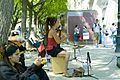 Barcelona (4720378866).jpg