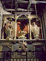 Barcelona - Basilica de los Santos Justo y Pastor 12b.jpg