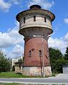 Barcin wieża ciśnień 2009.JPG