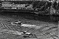 Barcos en el Douro Porto.jpg