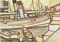 Barcos en el puerto.jpg