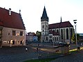 Bardejov, Radničné námestie (4).jpg