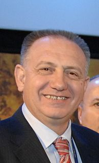 Bariša Čolak