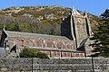 Barmouth - panoramio.jpg