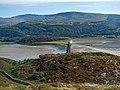 Barmouth - panoramio (37).jpg