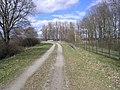 Barnbruch 04.04.2010 - panoramio - Christian-1983 (25).jpg