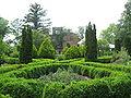 Barnsley Gardens Ruins with Foliage.jpg