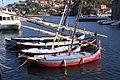 Barques catalanes.JPG