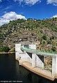 Barragem de Rebordelo - Portugal (20673123921).jpg