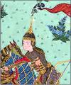 Barta (The Shahnama of Shah Tahmasp).png