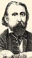 Bartalus István (1821-1899).jpg
