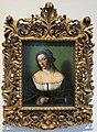 Bartolomeo veneto, ritratto di dama come maria maddalena, 1520-30 ca..JPG