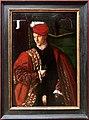 Bartolomeo veneto, ritratto di ludovico martinengo, 1530.jpg