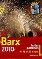 Barx 2010 copia.jpg