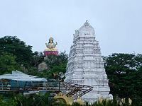 Basar Temple view 02.jpg